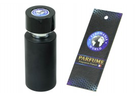 Освежитель воздуха Leau par универсальный парфюмированный мужской 50 мл. Feromania World