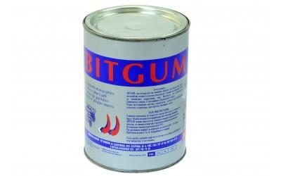 Мастика 1 кг. BITGUM