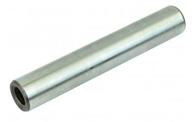 Втулка передней балки 21214 (18 см) металл