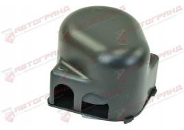 Коробка вентиляционная наружного баллона (протектор пластиковый) ROMANI