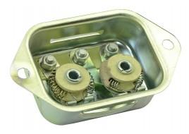 Резистор добавочный 2410, 31029, 3105, 3302, 3307, 66 СОАТЭ