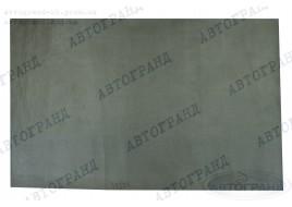 Шумоизоляция Soft 800х500х4