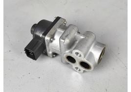 Клапан рециркуляции отработанных газов Mitsubishi Outlander 3 PHEV 2.4 G (2013-нв) оригинал б/у
