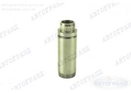 Направляющие втулки клапанов 2101-2107, 2121-21214 (1 шт)