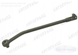 Тяга рейки 2110-2112, 2170 (наконечник внутренний) (старый образец) (ус) Тольятти