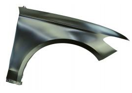 Крыло переднее правое Ford Mondeo 5 (2014-2020)