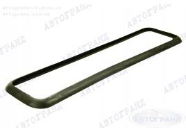 Уплотнитель крышки люка вентиляции УАЗ-469