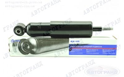 Амортизатор 2101-2107 передний СААЗ