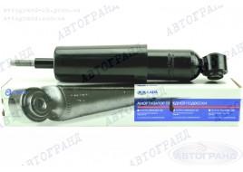 Амортизатор 2121-21214 передний СААЗ