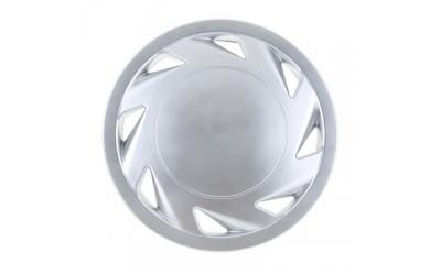 Колпак колесный Рутен R13 (к-кт 4 шт) STAR