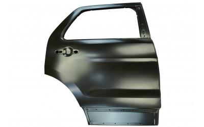 Дверь задняя правая Ford Explorer 5 U502 (2010-2018)