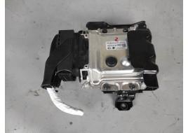Блок контроллер Kia Sorento 2.2 D (2018-нв) оригинал б/у