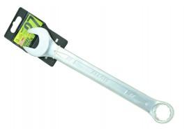 Ключ комбинированный (27-27 мм) рожково-накидной