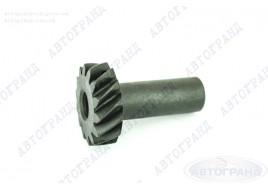 Шестерня привода масляного насоса 21213-21214 (грибок) ВАЗ