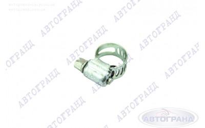 Хомут червячный 9 mm 08-13 (уп. 50 шт) PAR-SAN