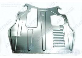 Брызговик двигателя 2110-2112, 2170 (защита двигателя) АвтоВАЗ