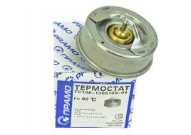 Термостат ТС-108 (90л.с.) 80гр. (Прамо)