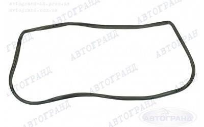 Уплотнитель лобового стекла 2101-2107 БРТ