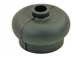 Пыльник рычага КПП ГАЗ 53, ПАЗ верхний СЗРТ (Саранский завод Резинотехника)