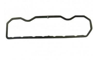 Прокладка клапанной крышки ЗИЛ 5301, Бычок, Валдай (резино пробка)