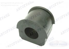 Втулка стабилизатора 2123 (маленькая) БРТ