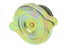 Крышка радиатора 2101-2107, 2121-21214, Москвич 2141 (метал) ПРАМО
