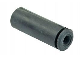 Трубка маслоотражательная ГБЦ ГАЗ 3110, 3302 (ЗМЗ 405, 406 дв) ЯРТИ