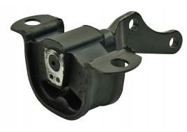 Подушка двигателя 2108, 2109, 21099, 2113-2115 задняя (скоба) ПТИМАШ