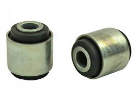 Сайлентблок переднего амортизатора 2101-2107 (Орех) (к-кт 2 шт) ПТИМАШ