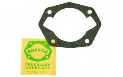 Прокладка цилиндра Восход тиксон Украина