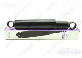 Амортизатор ГАЗ 2217, 2705, 3302, 33027 задний/передний ПТИМАШ