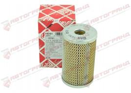 Фильтр масла гидроусилителя руля OM512 HX15