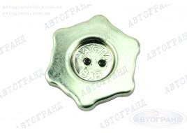 Крышка маслозаливной горловины 2101-2107, 2121-21214 (метал) АвтоВАЗ