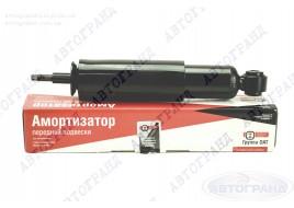 Амортизатор 2123 передний (СААЗ) АвтоВАЗ