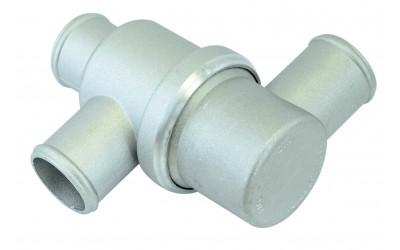 Термостат 2101-2107, 2121 в упаковке 80 С° Прамо