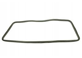 Уплотнитель заднего стекла ГАЗ 3110, 31105 ЯРТИ