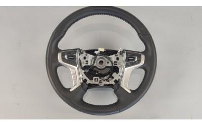Руль Mitsubishi Outlander 3 PHEV 2.4 G (2013-нв) оригинал б/у