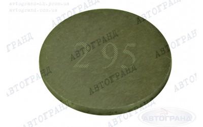 Шайба 2108, 2109, 21099 регулировки клапанов (2,95)