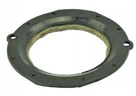 Ремкомплект УАЗ 3160, 3163 манжета поворотного кулака (сальник, войлок, пружина) Уралэластомер