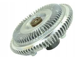 Гидромуфта привода вентилятора 452,469 (ЗМЗ 409, 514 дв)