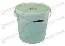 Паста для мытья рук (20 кг, на вес)