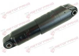 Амортизатор 1008054 SCHMITZ  383/267 16x80 16x58