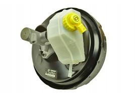 Вакуумный усилитель тормозов УАЗ 3163 Патриот (с АБС и главным тормозным цилиндром)