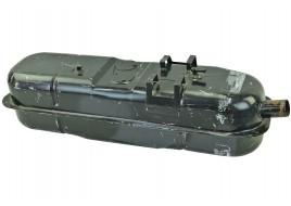Бак топливный УАЗ 3160/Патриот левый