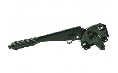 Рычаг ручного тормоза 2103, 2121-21214 (ручник) Самара