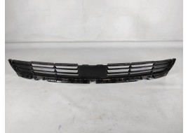 Решетка бампера Kia Sportage 4 GT Line 1.6 T-GDi оригинал б/у