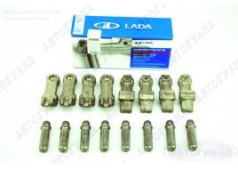 Рычаг привода клапанов 2101-2107, 2121-21214 (рокера) (к-кт 8 шт) АвтоВАЗ