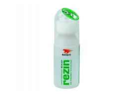 Смазка силиконовая Silicot Rezin 30 мл. для резиновых уплотнителей флакон VMPAUTO