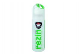 Смазка силиконовая Silicot Rezin 70 мл. для резиновых уплотнителей флакон VMPAUTO