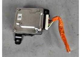 Блок контроля раздаточной коробкой Hyundai Santa Fe 4 2.2 D (2018-нв) оригинал б/у
